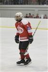 Международный детский хоккейный турнир. 15 мая 2014, Фото: 92