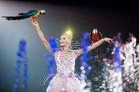 Шоу фонтанов «13 месяцев»: успей увидеть уникальную программу в Тульском цирке, Фото: 44