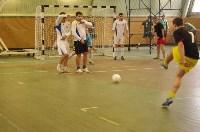 ТГФФ. Чемпионат Тулы по мини-футболу. 13-й тур., Фото: 22