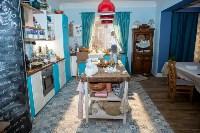 Любовь и тортики: В 2019 году на экраны выйдет новый сериал «ИП Пирогова», Фото: 14