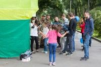 Школодром-2017, Фото: 206