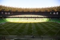 Краснодар - Арсенал: Текстовая трансляция матча, Фото: 8