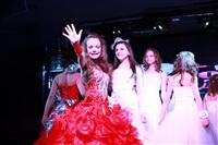Алина Чилачава представит Тулу на шоу «Топ-модель по-детски», Фото: 190