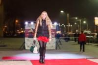 """Пятый фестиваль короткометражных фильмов """"Шорты"""", Фото: 4"""