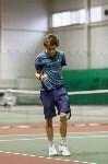 Новогоднее первенство Тульской области по теннису. День четвёртый., Фото: 43