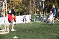 Четвертьфиналы Кубка Слободы по мини-футболу, Фото: 92