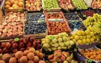открытие фермерского рынка Привозъ, Фото: 18