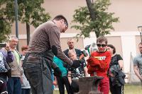 Фестиваль в Крапивке-2021, Фото: 1
