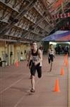 Первенство Тульской области по легкой атлетике. 5 декабря 2013, Фото: 11