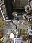 АРТХОЛЛ, салон подарков и предметов интерьера, Фото: 42