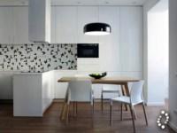 Выбираем мебель для кухни, Фото: 7