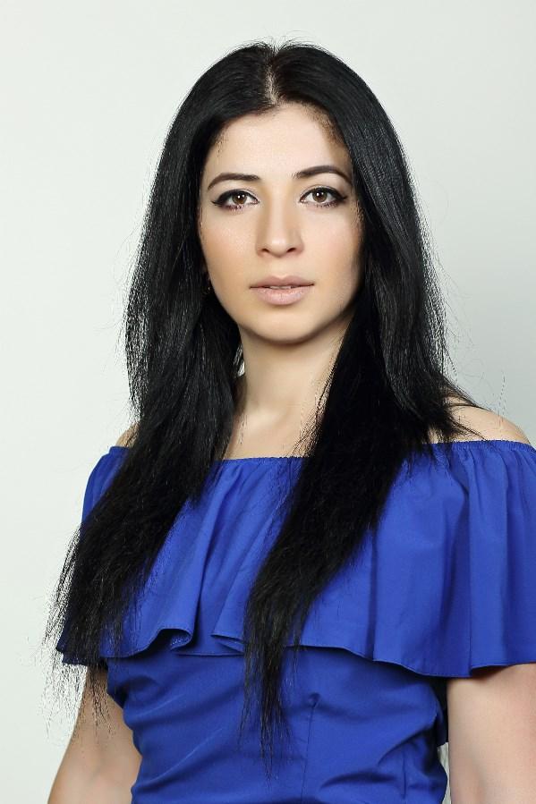 Лика Кобалия