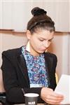Tele2 и «А-Консалтинг» наградили самых активных выпускников тренинг-программы, Фото: 8