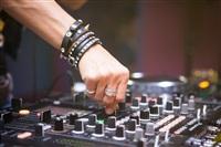 День Смайлика, DJ Солнце, 21 сентября, Фото: 9