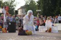 """Открытие """"Театрального дворика-2014"""", Фото: 49"""