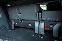 """Peugeot Traveller в """"Автоклассе"""", Фото: 4"""
