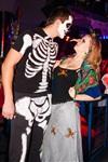 Хэллоуин в «Премьере», Фото: 66