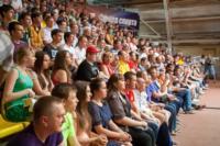 """Встреча """"Арсенала"""" с болельщиками, Фото: 7"""