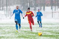 Зимнее первенство по футболу, Фото: 59