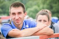 Кубок по мотокроссу 19.07.2015, Фото: 140