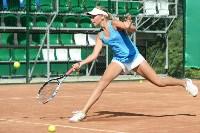 Теннисный «Кубок Самовара» в Туле, Фото: 22
