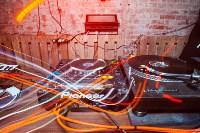 Вечеринка «In the name of rave» в Ликёрке лофт, Фото: 21