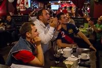 Матч ЧМ-2014: Россия-Бельгия. 22.06.2014, Фото: 11