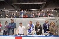Хоккейный турнир EuroChemCup, Фото: 156