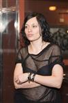 Мара в Туле 22.03.2014, Фото: 22