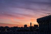Золотая осень в Туле-2019, Фото: 47