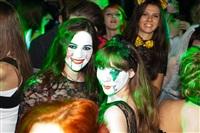 Хэллоуин в «Премьере», Фото: 48