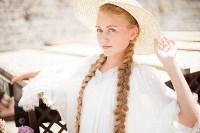 Соня Фисенко, Фото: 3