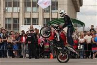 Автострада-2014. 13.06.2014, Фото: 44