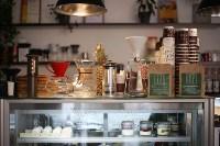 Кофейни в режиме доставки, Фото: 15