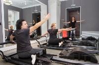 Гоголь-студия «Propilates»: пилатес меняет тело и жизнь к лучшему!, Фото: 18