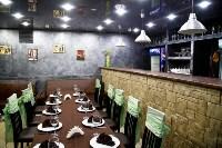Выбираем ресторан для свадьбы или выпускного, Фото: 14