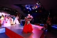 Алина Чилачава представит Тулу на шоу «Топ-модель по-детски», Фото: 242