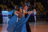 Кубок Оникса 2015, Фото: 19