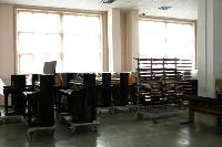 Депутаты Тульской облдумы посетили производство музыкальных инструментов, Фото: 6
