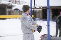 TulaOpen волейбол на снегу, Фото: 79