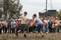 Фестиваль в Крапивке-2021, Фото: 25