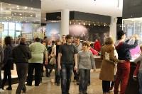 В «Ночь музеев» Тульский музей оружия принял более 10 тысяч посетителей, Фото: 7