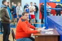 Финальные бои турнир имени Жабарова, Фото: 52