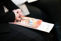 """Пресс-конференция фестиваля """"Улыбнись, Россия"""", Фото: 16"""