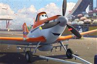 Самолеты, Фото: 2