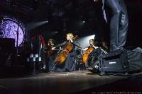 БИ-2 в Туле с симфоническим оркестром, Фото: 7