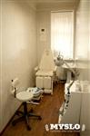 Стрекоза, салон-парикмахерская , Фото: 7