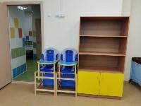 детский сад 56 в Новомосковске, Фото: 13
