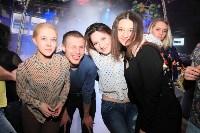 """Вечеринка-закрытие """"Казановы"""".28.03.2015, Фото: 5"""