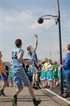 Уличный баскетбол. 1.05.2014, Фото: 22
